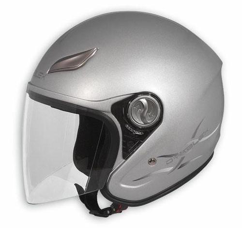 offenes visier motorrad roller motorradhelm a pro jet helm. Black Bedroom Furniture Sets. Home Design Ideas