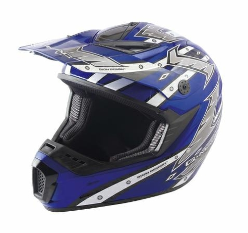 casque motocross moto enduro offroad moto quad motard atv graphique offerte ebay. Black Bedroom Furniture Sets. Home Design Ideas