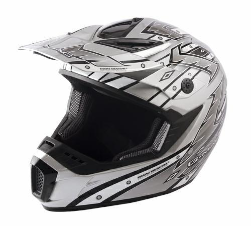 casque motocross moto enduro offroad moto quad motard atv. Black Bedroom Furniture Sets. Home Design Ideas
