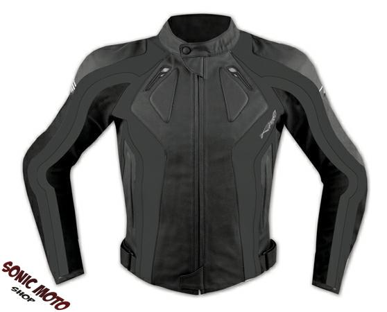 Racing-Motor-Sports-Track-Leather-Jacket-Motorbike-Motorcycle-A-PRO-All-Sizes