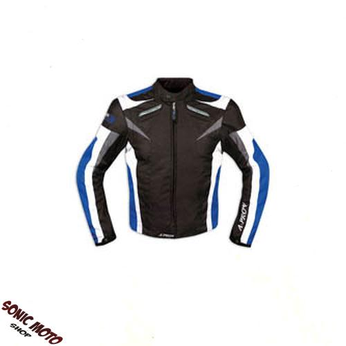 Motorcycle-Jacket-CE-Armored-Textile-Motorbike-Racing-Thermal-Liner-All-sizes