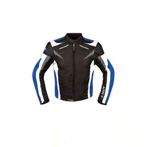 Motorcycle-Jacket-CE-Armored-Textile-Motorbike-Racing-Thermal-Liner-Blue