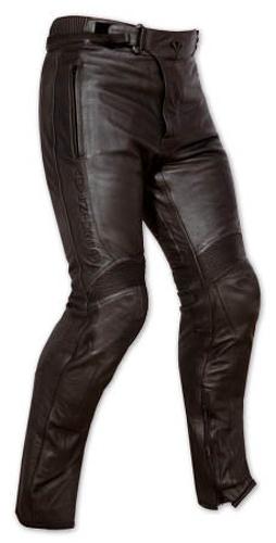 motorrad hose ce protektoren qualit ts leder jeans. Black Bedroom Furniture Sets. Home Design Ideas