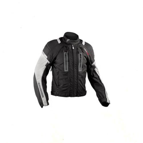 Chaqueta-de-la-Moto-de-Cordura-malla-protectores-impermeable-4-capas-4-Seasons