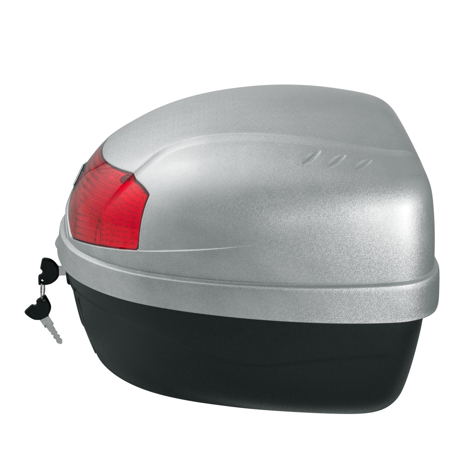 motorrad roller top case 28 lt anpassungsf hig. Black Bedroom Furniture Sets. Home Design Ideas