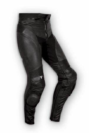 naked sport motorrad hose leder protektoren knieschleifer. Black Bedroom Furniture Sets. Home Design Ideas