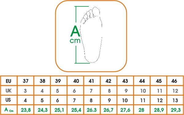 Chaussures-Moto-Motard-Piste-Racing-Vetements-Sportifs-Cuir-Homme-Demi-Bottes miniature 4