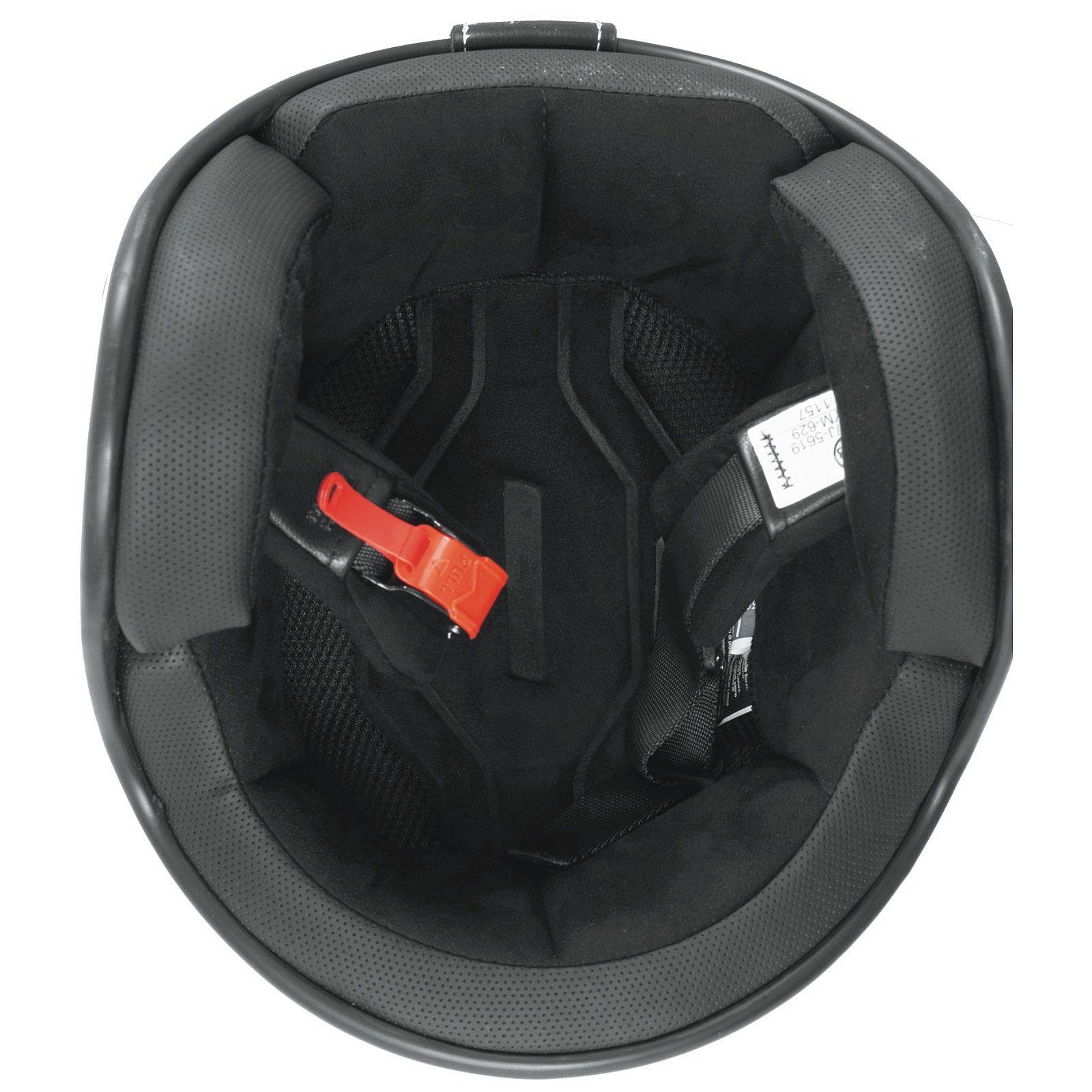 16cm tomzz Audio 1500-007 Antennenadapter DIN 150 OHM Buchse Kupplung auf ISO 50 OHM Stecker alt auf neu