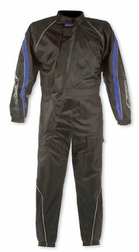 Traje-impermeable-lluvia-chaqueta-Moto-Scooter-Impermeable-Unisex
