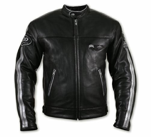 Motorbike-Biker-Custom-Cruiser-Motorcycle-CE-Armours-Quality-Leather-Jacket