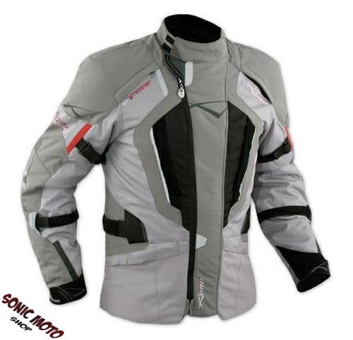 Motorbike-Motorcycle-Waterproof-CE-Armours-Textile-Touring-Tex-Jacket-A-PRO
