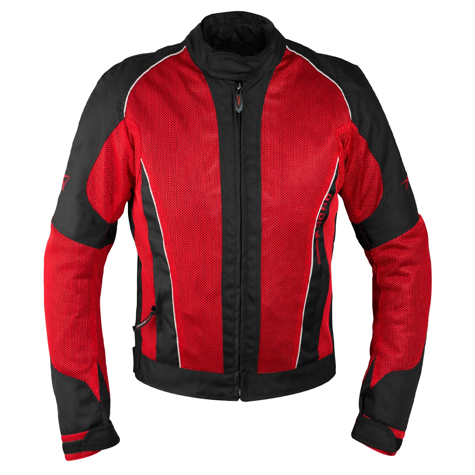 Ladies Mesh Water liner Summer Jacket women Motorcycle Motorbike  All Sizes