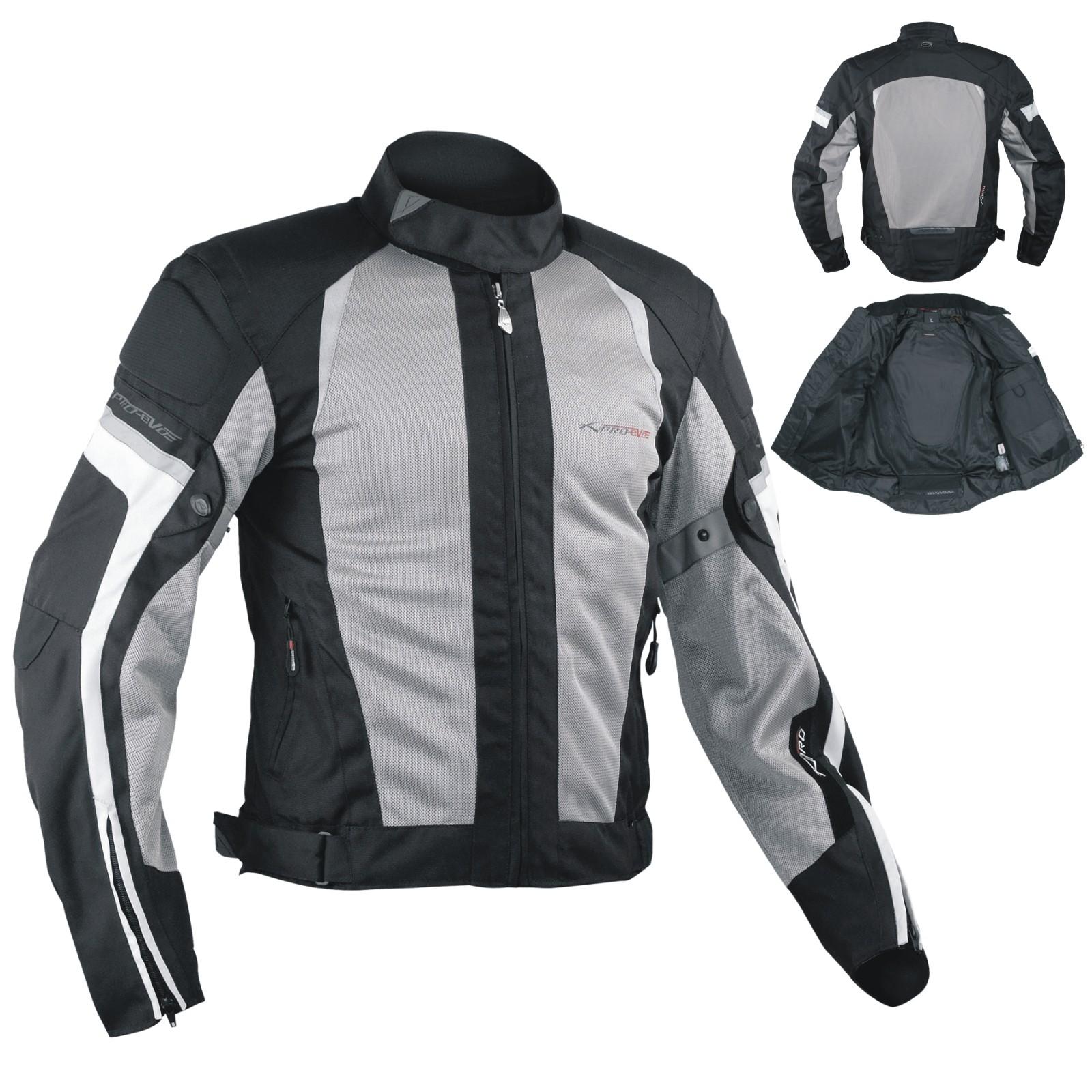 c10a3704677 eolo giacca moto mesh jacket motorcycle a-pro grey grigio set.jpg