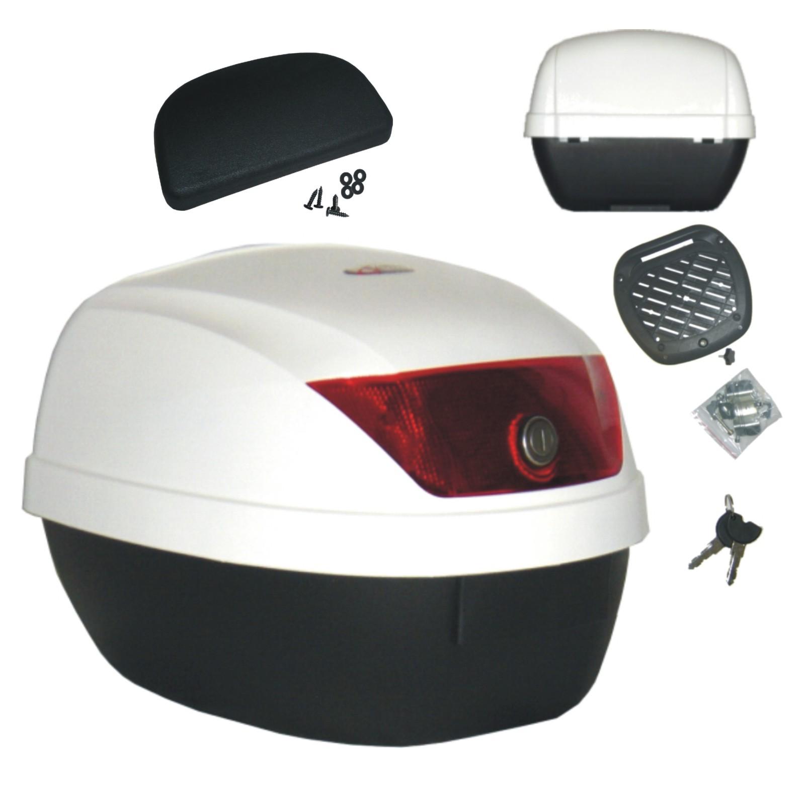 multifix-a-pro-bauletti-top-case-moto-motorcycle-sonic-moto