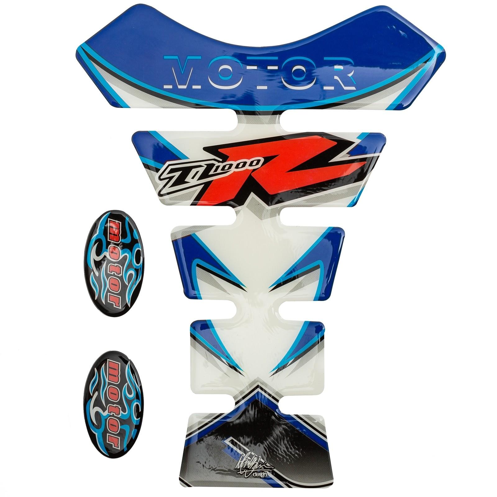 AD2612-Adesivo-Tank-Pad-Serbatoio-Blue-Sonic-Moto-A-Pro