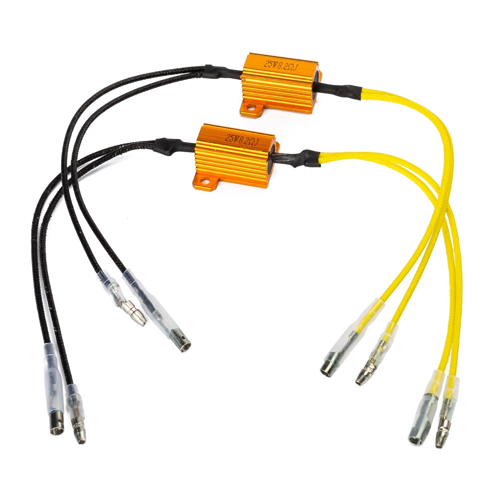 afrs10blac_resistenza_resistors_10W_a-pro