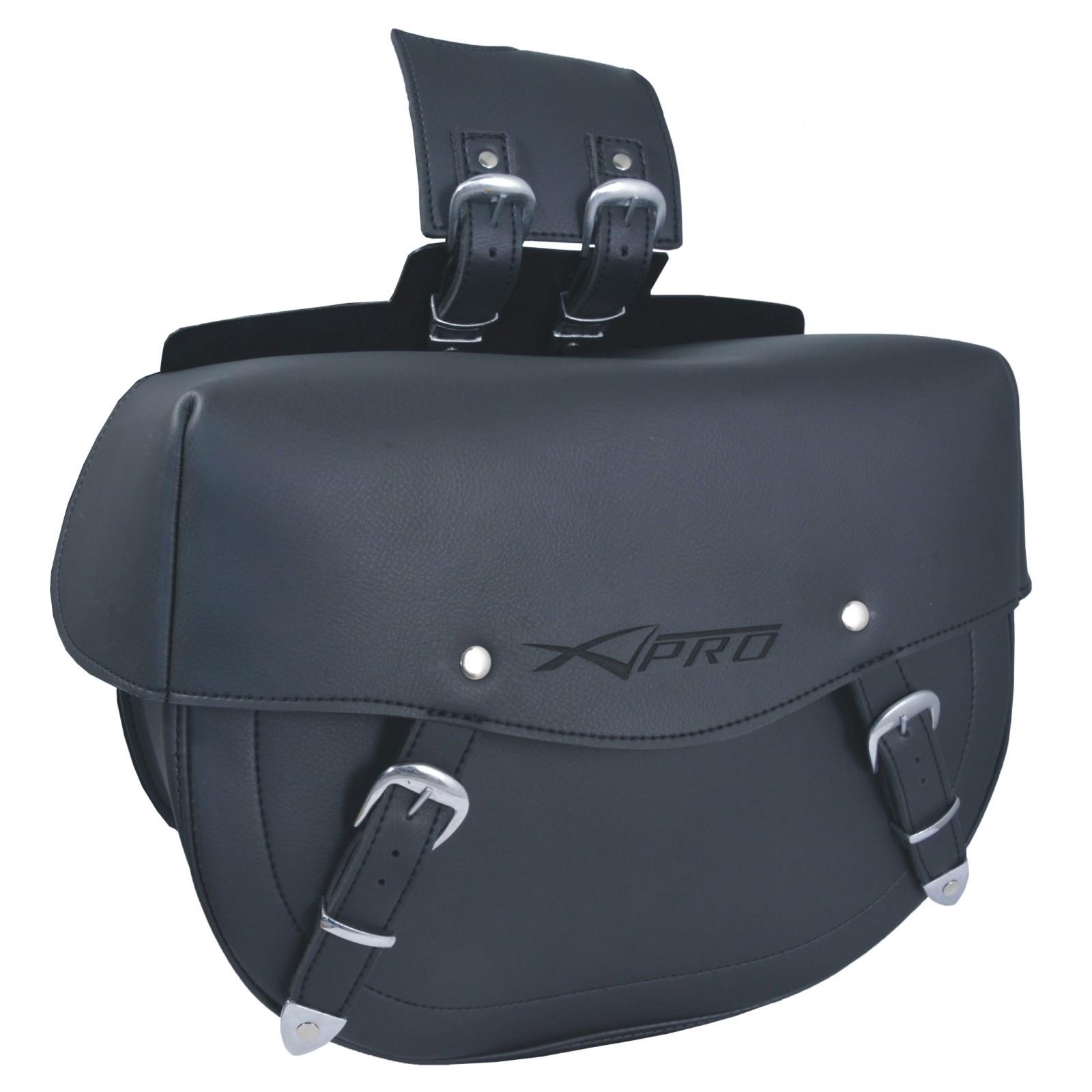 BigTail_Borsa_Bag_Moto-Motorcyle