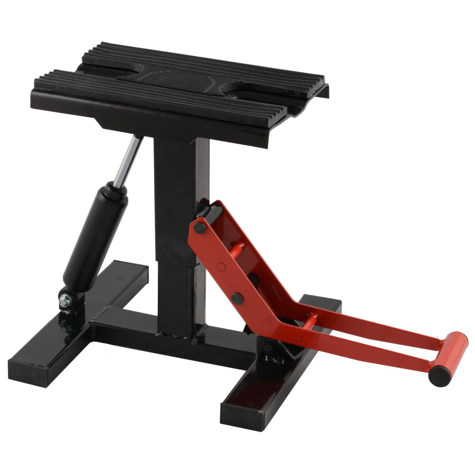 CM-7508 A-Pro Cavalletto Cross Offroad MX Stand Moto Motorcycle Sonic Moto