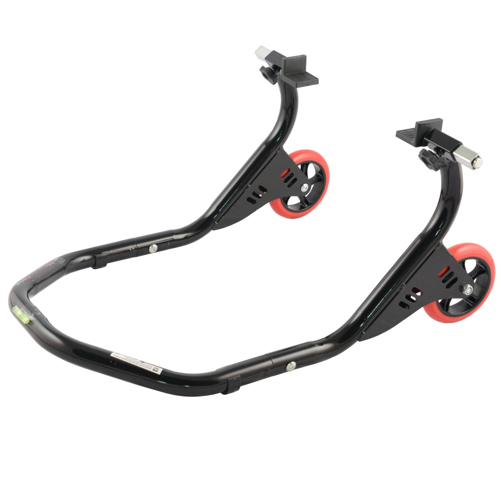 CM-7576 A-Pro Rear Stand Motorcycle Sonic Moto