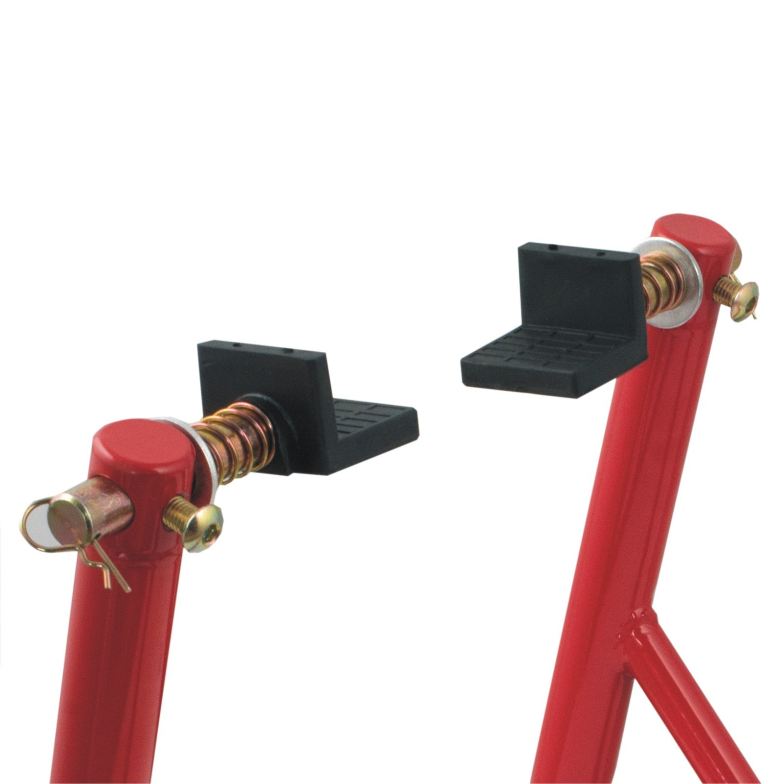 CR7205-A-Pro-Supporto-Adattatore-Adapter-Cavalletto-Stand-Moto-Motorcycle-Sonic-Moto