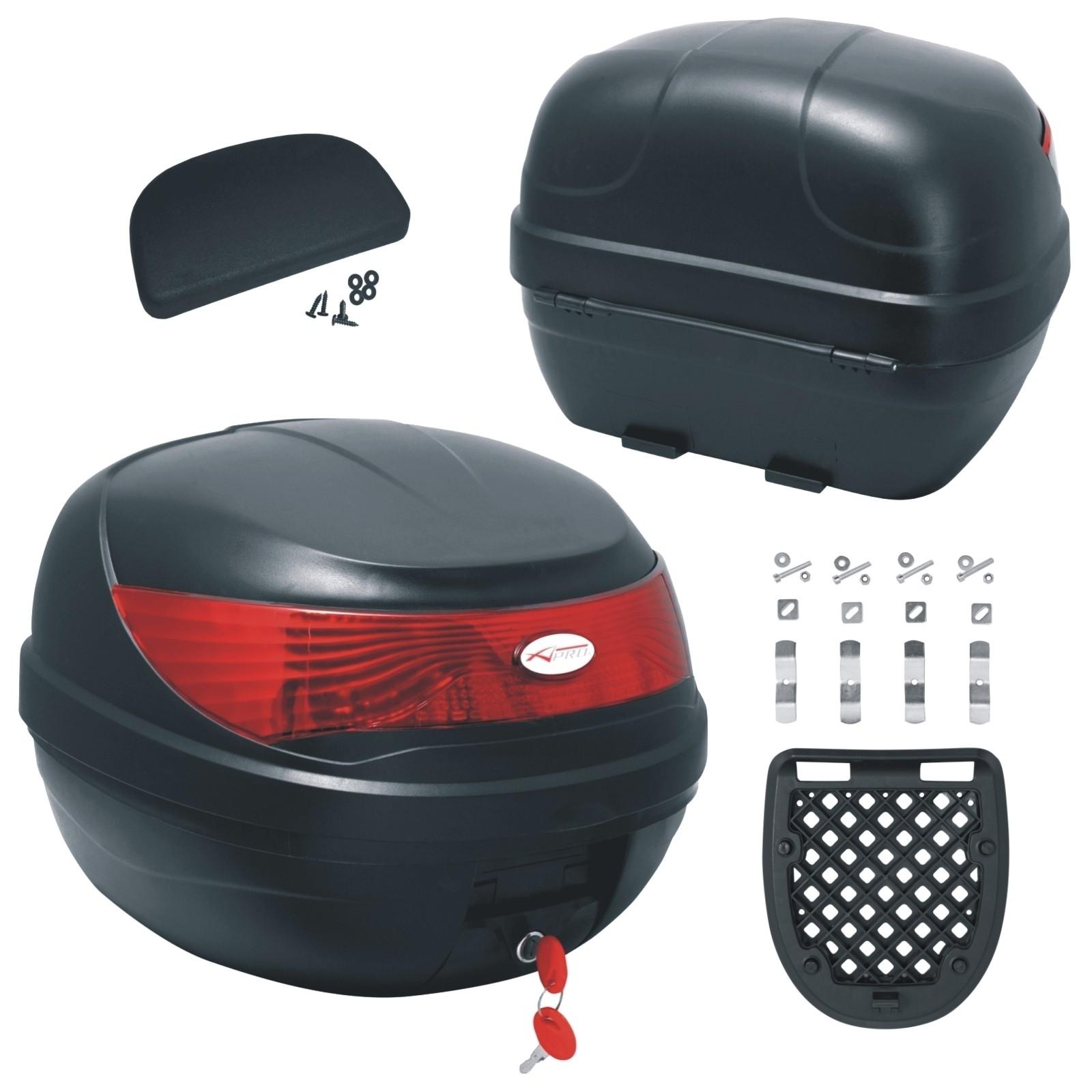 Dallas_A-Pro-bauletti-top-case-moto-motorcycle-sonic-moto