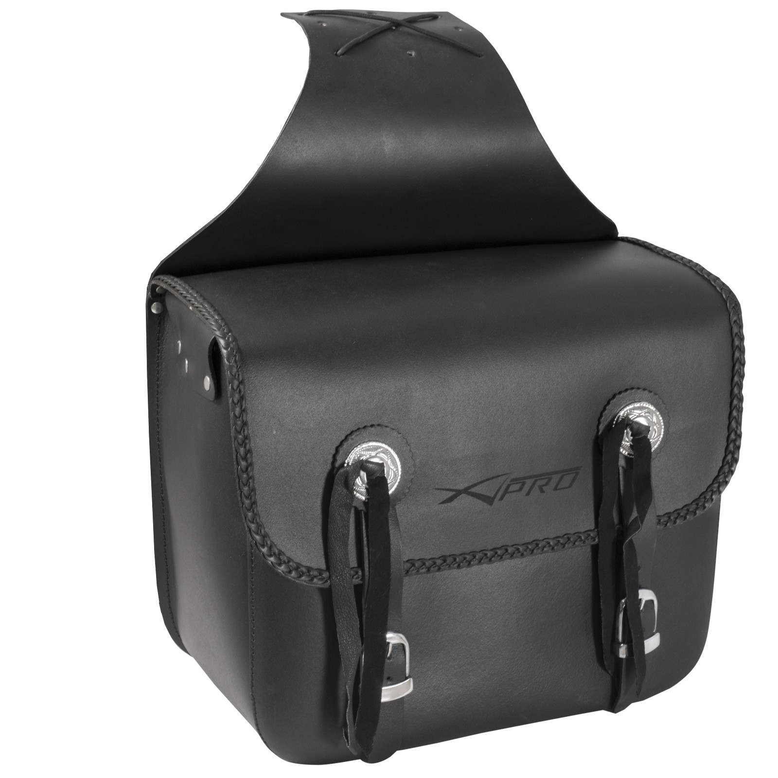 Eldorado-A-Pro-Borsa-Bag-Nero-Black-Pelle-Leather-Sonic-Moto_Mono
