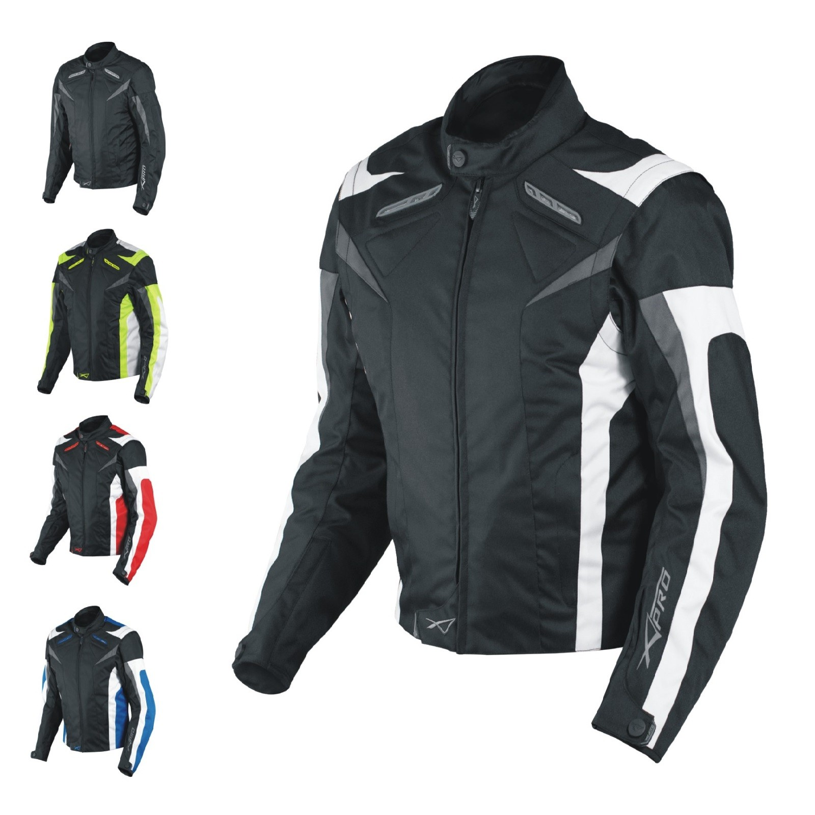 Hart-Lady_Donna-A-Pro-Giacca-Jacket-Moto-Motorcycle-Sonic-Moto
