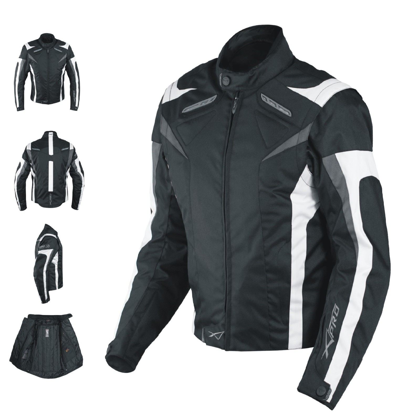 Hart-Lady_Donna-A-Pro-Giacca-Jacket-White-Bianco-Moto-Motorcycle-Sonic-Moto.jpg