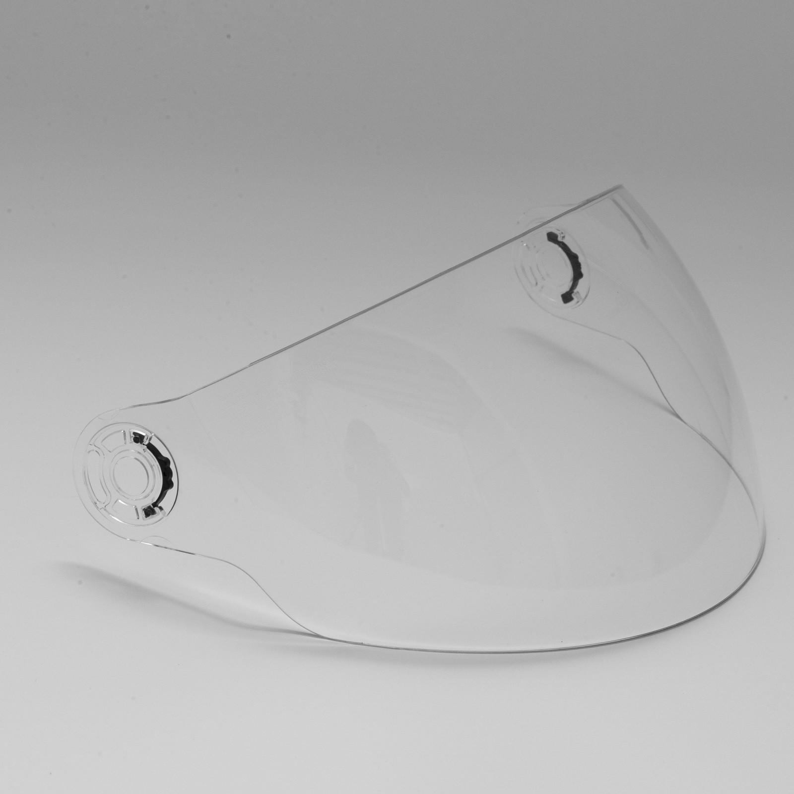 OF-518_Clear-Visor_Openface_Helmet_Visiera_Trasparente_casco_jet