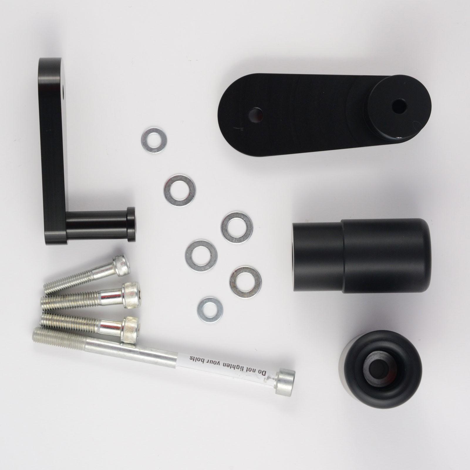 PM-1009-black-a-pro-tamponi-paracarena-protector-frame-slider-sonicmotosho