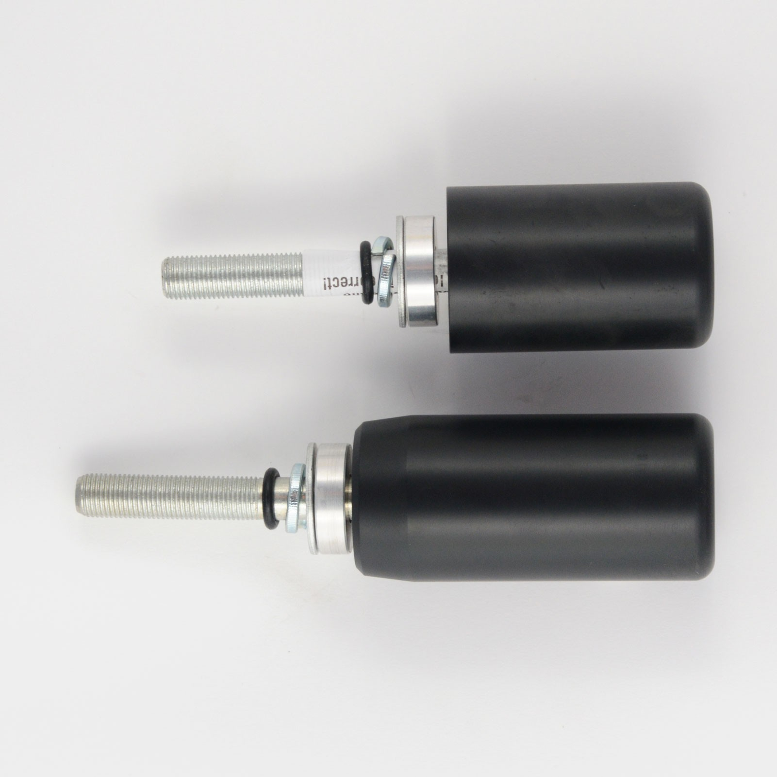 PM-1030-black-a-pro-tamponi-paracarena-protector-frame-slider-sonicmotoshop
