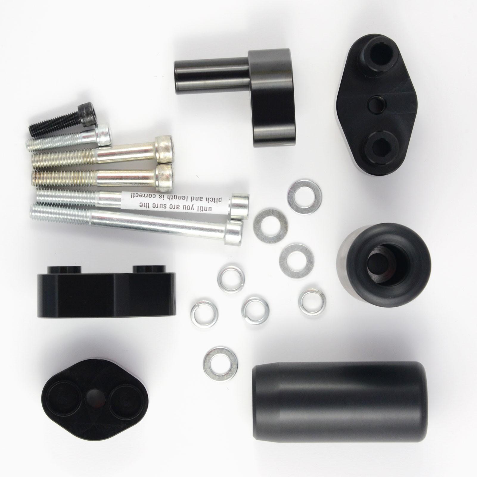 PM-1037-black-a-pro-tamponi-paracarena-protector-frame-slider-sonicmotoshop