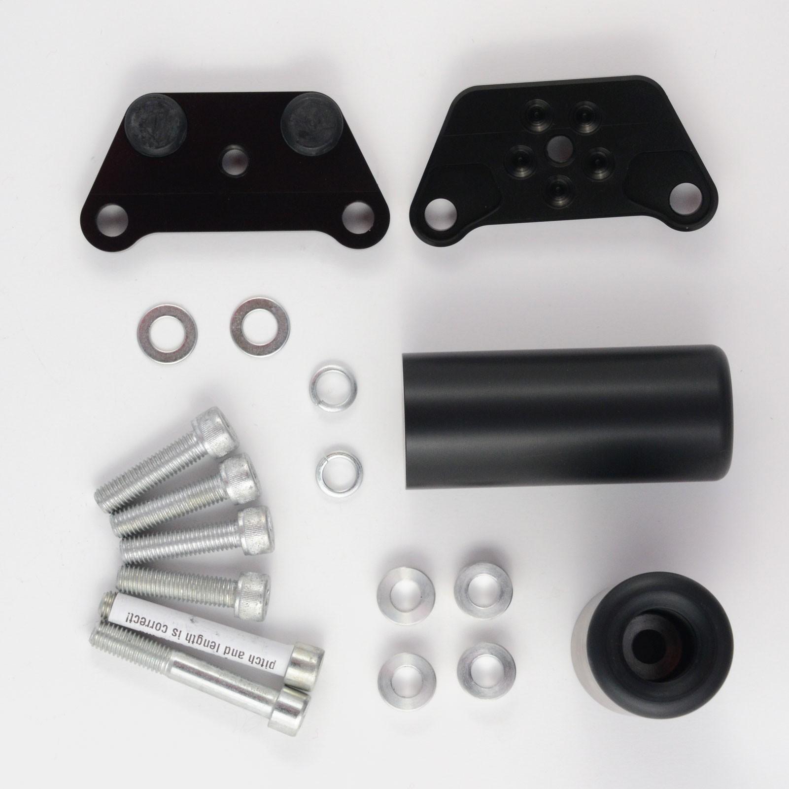 PM-1042-black-a-pro-tamponi-paracarena-protector-frame-slider-sonicmotoshop