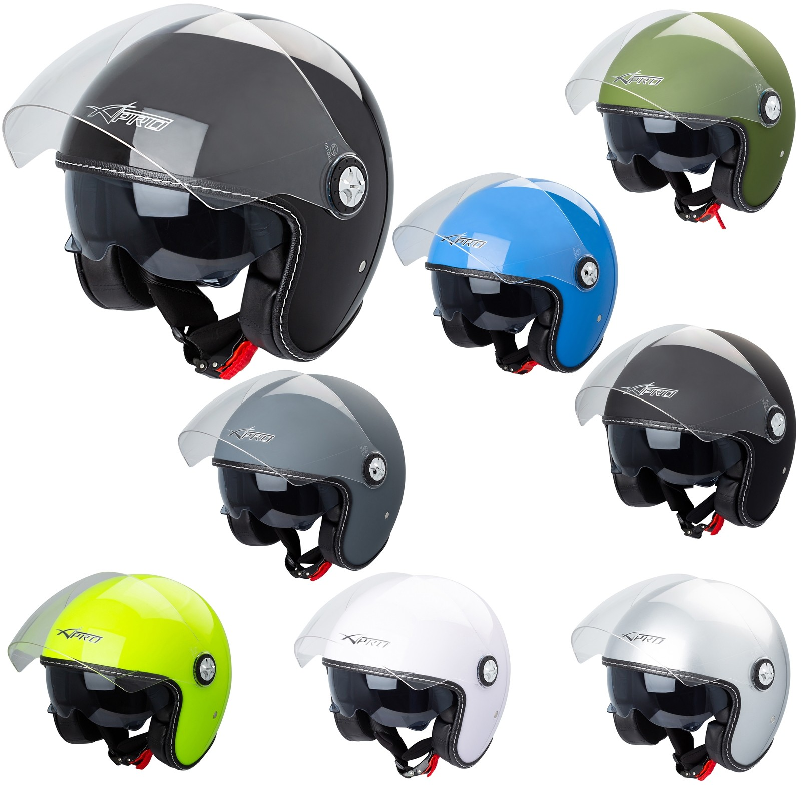 BOSTON_Casco_Helmet_Moto_Motorcycle_A-Pro