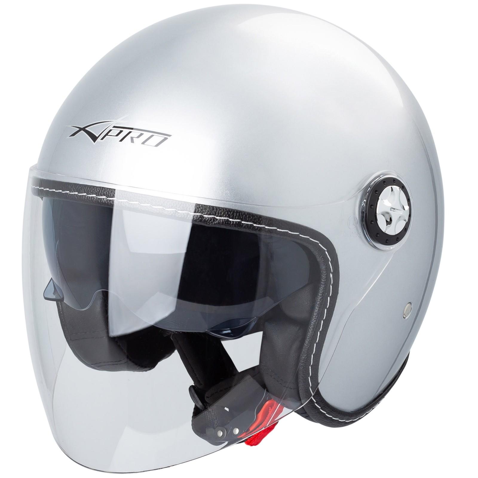 BOSTON_Casco_Helmet_Moto_Motorcycle_black_A-Pro