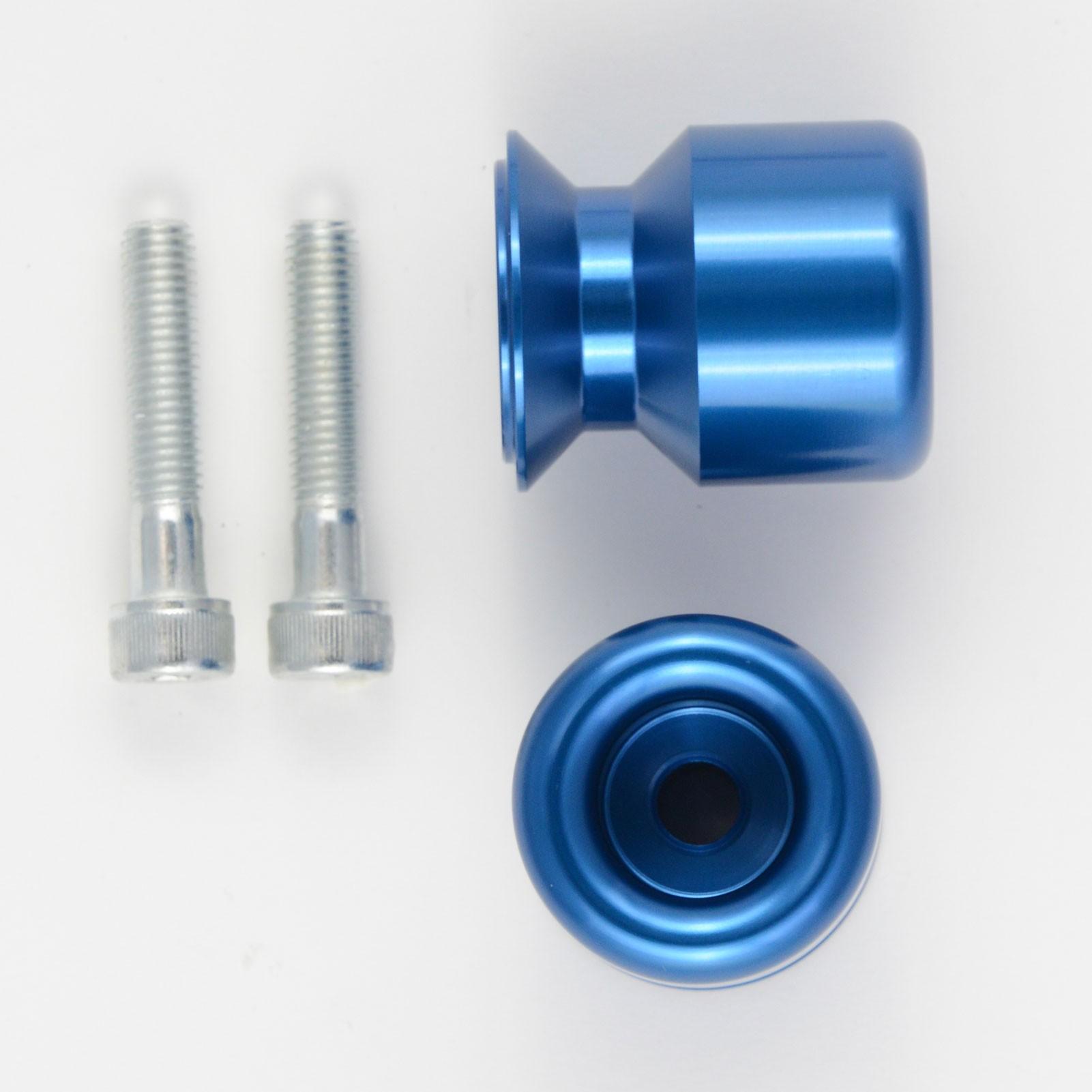 SC-7018 BLUE a-pro nottolini alzamoto bobbin paddock stand sonicmotoshop