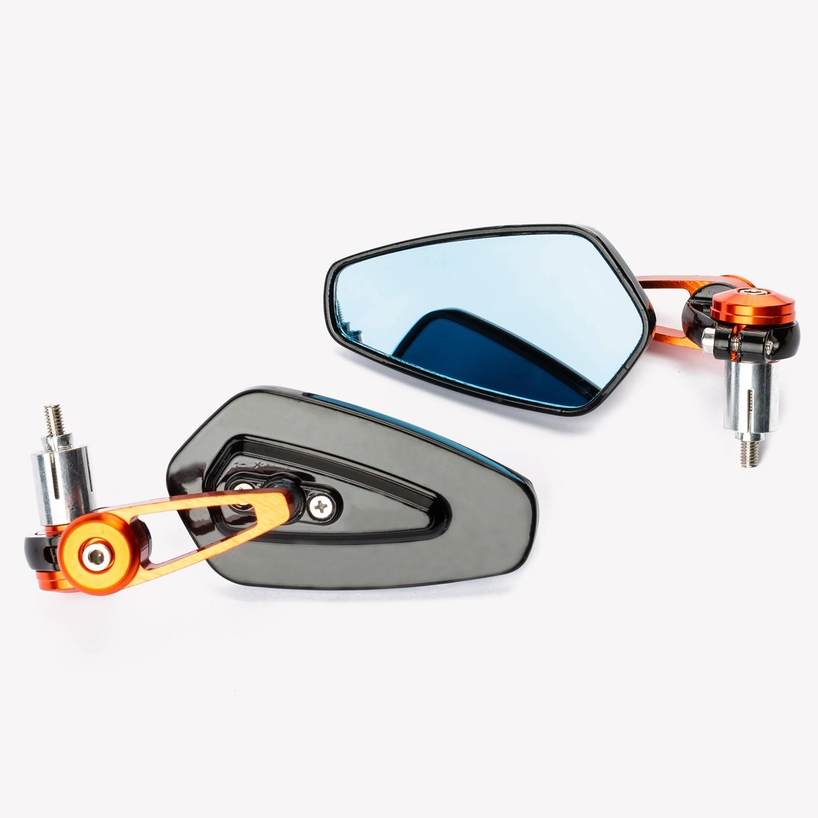 SR-4846-A-Pro-Specchietti-Black-Sonic-Nero-Moto-Front