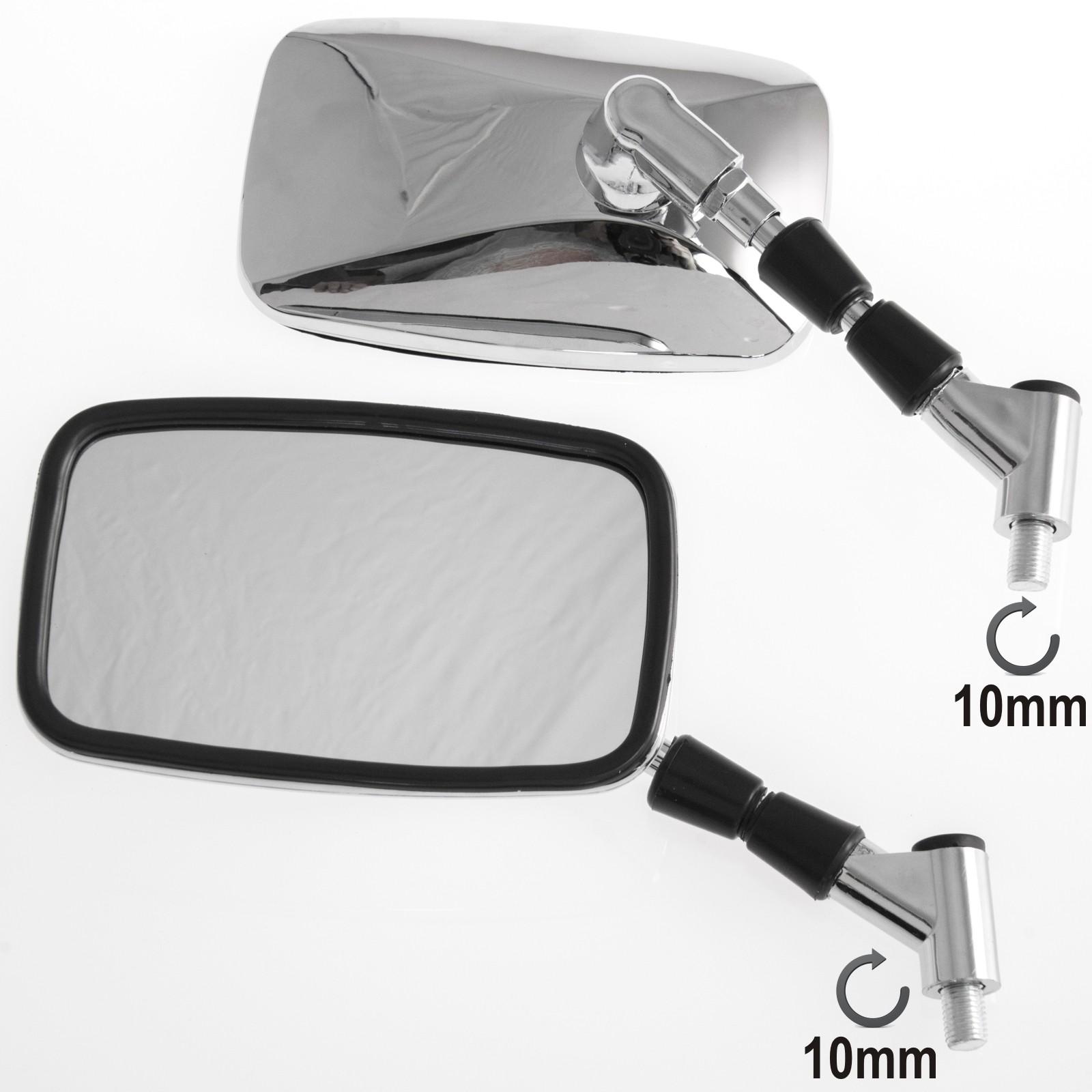 SR4838CHRO_a-pro_specchietto_mirrors_moto_motorcycle