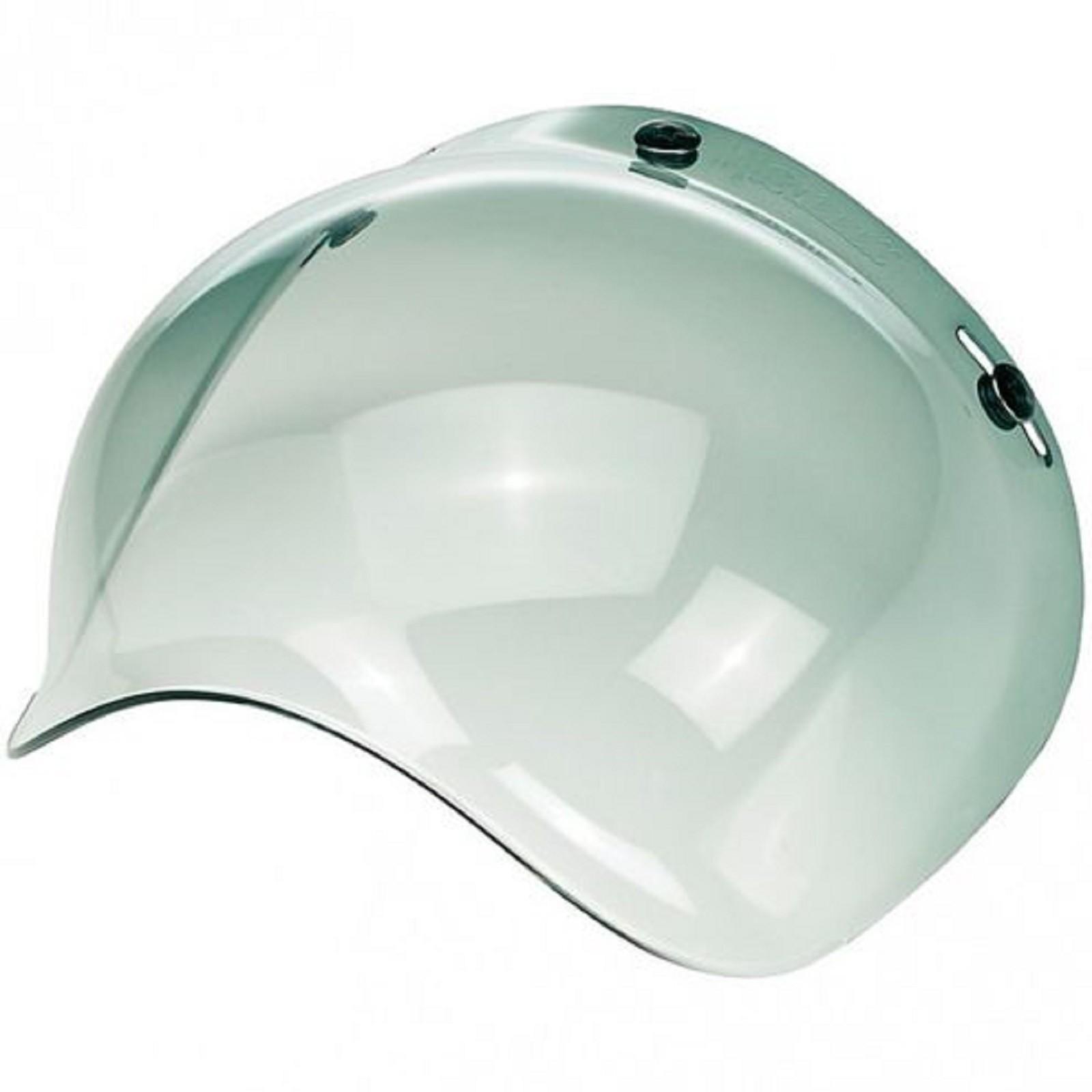 YF-629_Clear-Visor_Openface_Helmet_Visiera_Trasparente_casco_jet