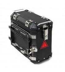 CONTINSILV-Box-Case-Valigia-Baule-Black-Nero-Motorcycle-Sonic-Moto-Front