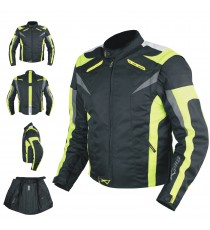 Ace-A-Pro-Giacca-Jacket-Fluo-Yellow-Giallo-Moto-Motorcycle-Sonic-Moto_ok