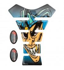 AD2613-Adesivo-Tank-Pad-Paraserbatoio-Joker-A-Pro-Sonic-Moto