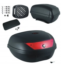 alfa-a-pro-bauletto-top-case-nero-opaco-matt-black-sonic-moto_Kit