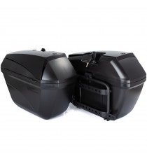 B-TWIN_Side_Cases_Baule_Laterale_A-pro_Nero_Lucido