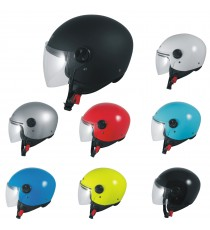 BackLine_JET_Helmet_Motorcycle_A-Pro