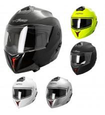 Balance-Casco-Helmet-Motorcycle-Sonic-Moto-A-Pro-Compo