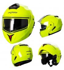 Balance-Casco-Helmet-Motorcycle-Fluo-Sonic-Moto-A-Pro-Set