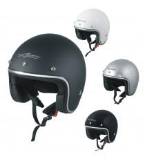 BOSTON_Casco_Helmet_Moto_Motorcycle_A-Pro