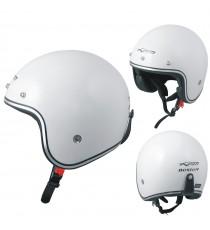 BOSTON_Casco_Helmet_Moto_Motorcycle_White_A-Pro