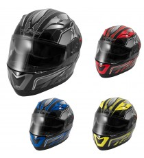 Alliance-Casco-Helmet-Motorcycle-Sonic-Moto-A-Pro-Set